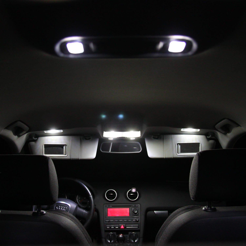 71o0qRXlZoL._SL1500_ Wunderbar Led Lampen Auto Innenraum Dekorationen
