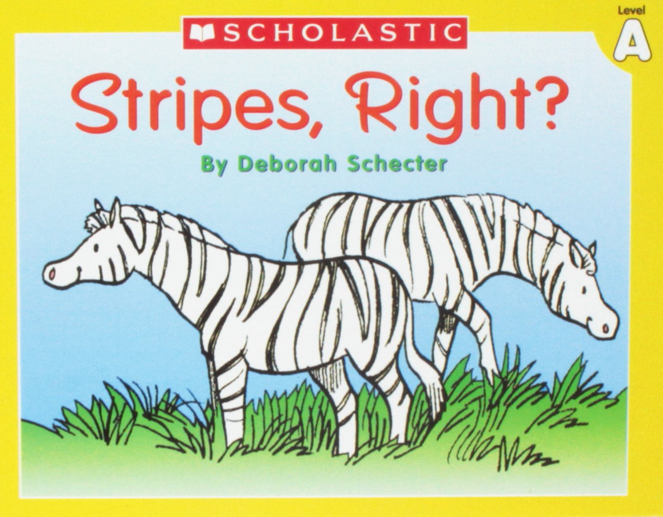 60 Kindergarten First Grade Beginning Learn to Read Children\'s Books ...