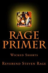 rage primer Kindle Edition
