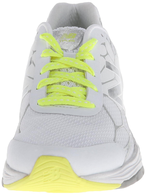 Zapato Para Caminar Ww1745 De Las Nuevas Mujeres De Balance WsK3X