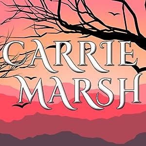 Carrie Marsh