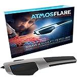 [AtmosFlare]AtmosFlare 3D Pen Set 158101 [並行輸入品]