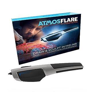 AtmosFlare 3D Pen Set