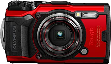 Extreme Electronics oltg6redbund product image 7