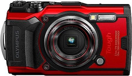 Extreme Electronics oltg6redbund product image 5