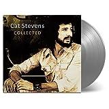 Collected (Ltd Silver Vinyl) [Vinyl LP]