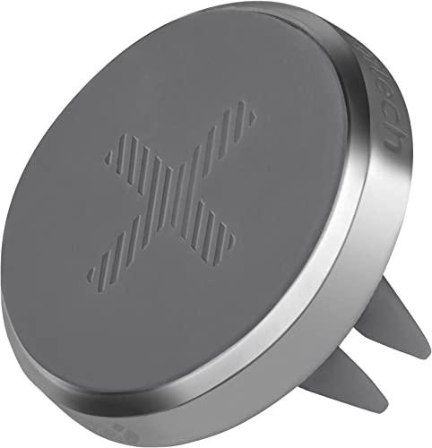 Logitech +Trip One-Touch Smartphone Air Vent Magnetic Car Mount