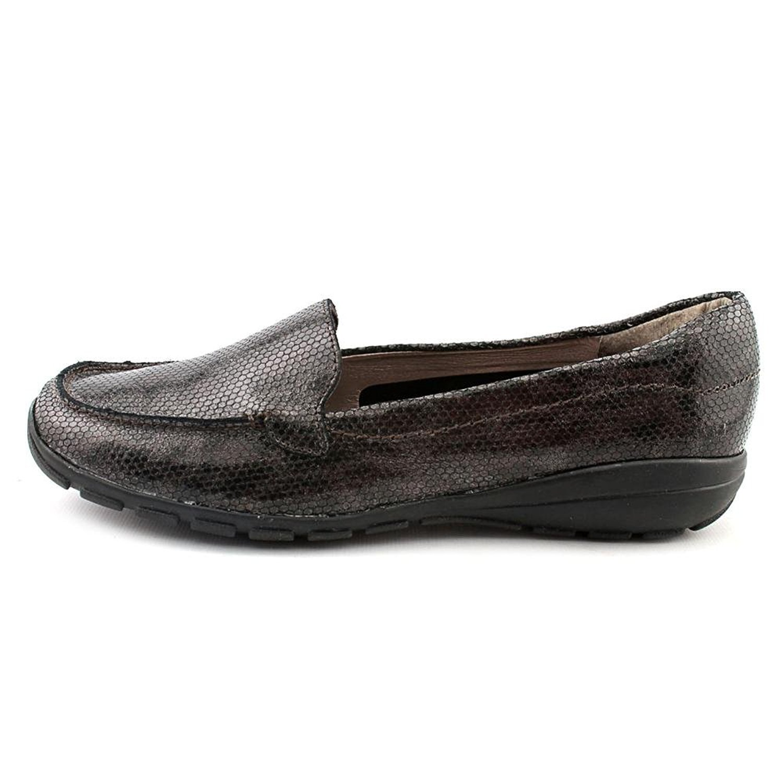Buy Easy Spirit Womens Abide Leather