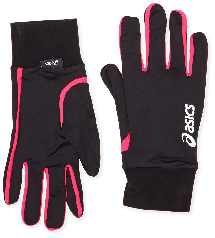 Asics Basic-Handschuh