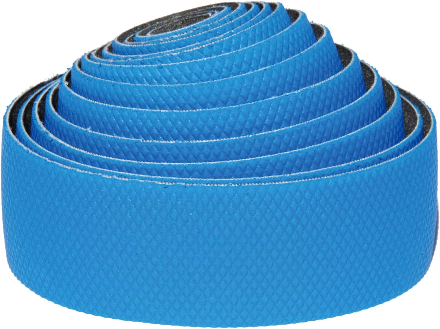blau Handlebar Tape standard size Bike Ribbon Unisex/_Adult BikeRibbon Lenkerband GRIP EVO Blue