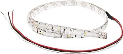 Shoreline Marine LED Flex Light