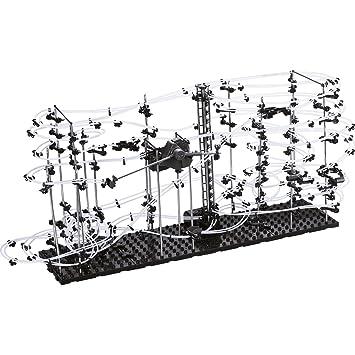 Ckb Ltd Spacerail Perpetual Rollercoaster Level 5