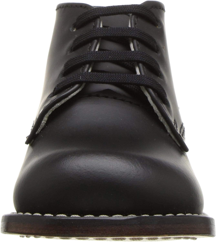 Josmo Unisex-Child Walking Shoes First Walker