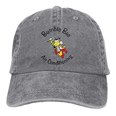 d7d3741e8f144 Personalized Trucker Hat Bumble Bee Kind Whisperer Unisex Cap at ...