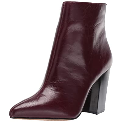 Vince Camuto Women's Saavie Fashion Boot | Boots