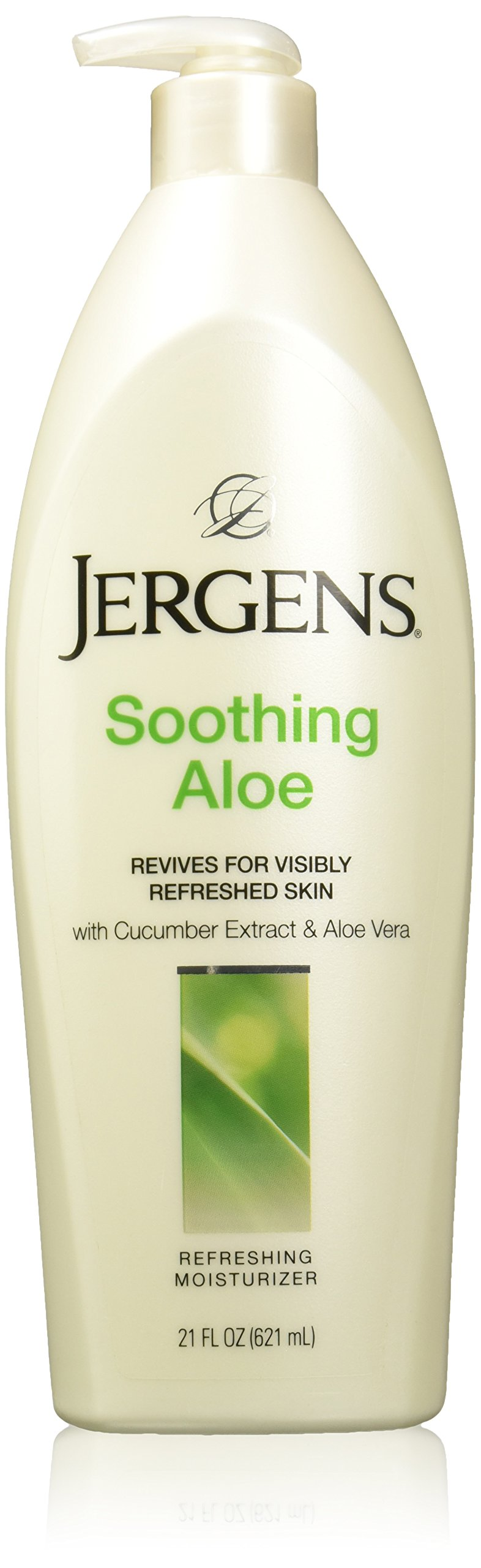 Jergens Shea Butter Deep Conditioning Moisturizer 265 Twin Pack Vaseline Hw Perfect 10 Pj 400ml Soothing Aloe Refreshing 21 Ounces