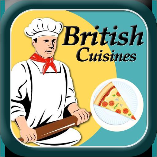 british nutrition - 5