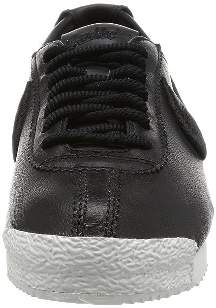 NIKE 881205-101 Women WMNS Cortez   72 Oatmeal  Amazon.co.uk  Shoes   Bags a2a94b8ca