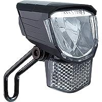 """Büchel LED-Frontscheinwerfer """"Tour"""", 45 Lux"""