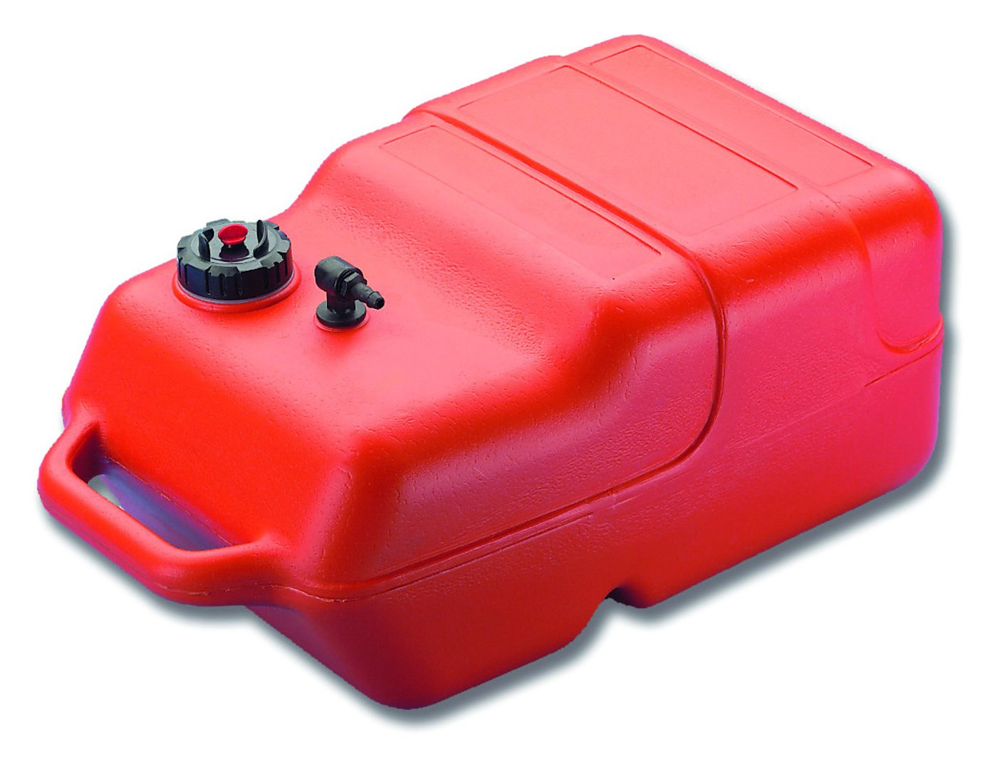 Kraftstofftank 30 Liter TREM