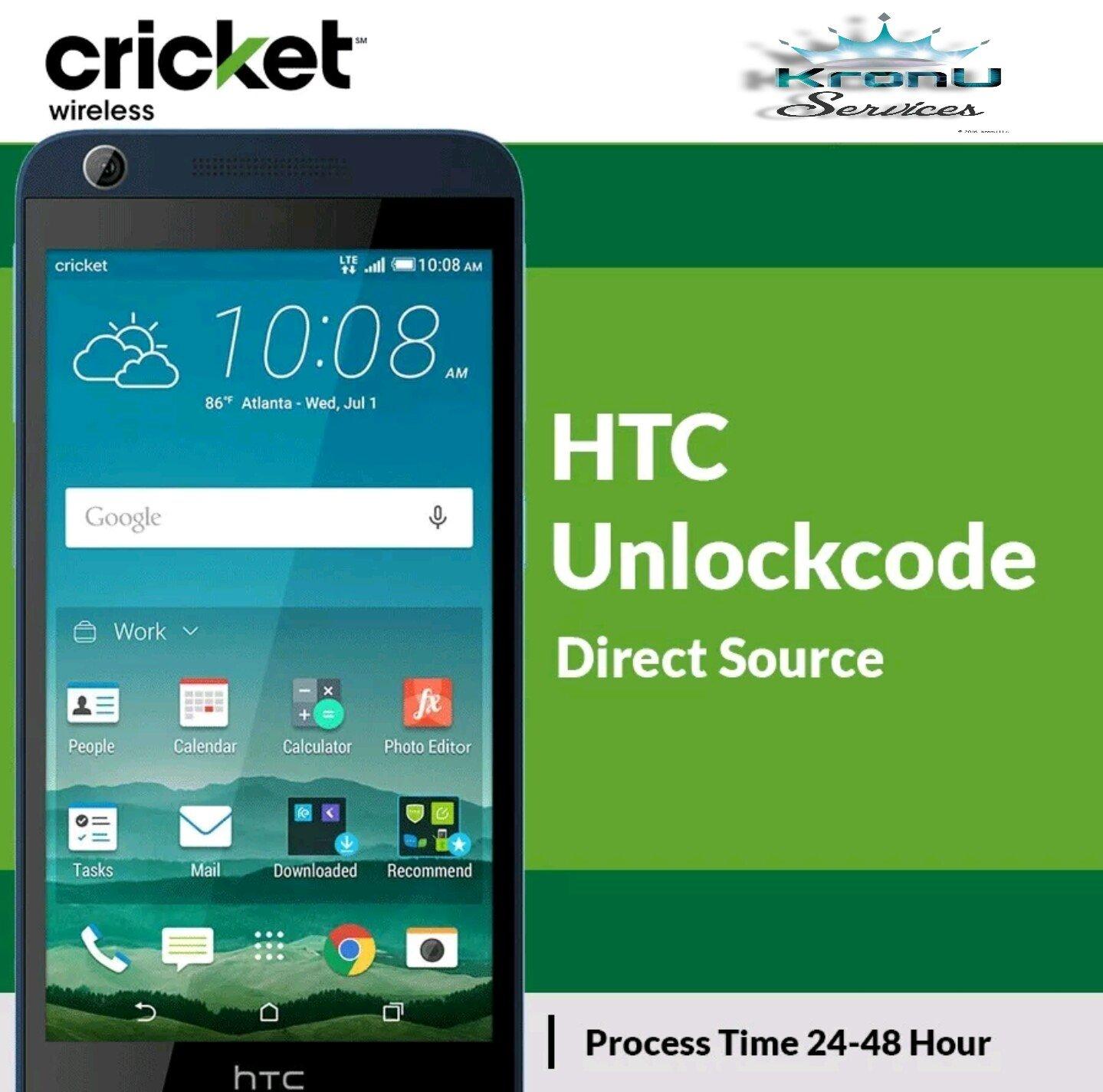 Htc unlock code calculator imei   Unlock HTC FREE Remote SIM