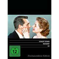 Indiskret. Zweitausendeins Edition Film 151