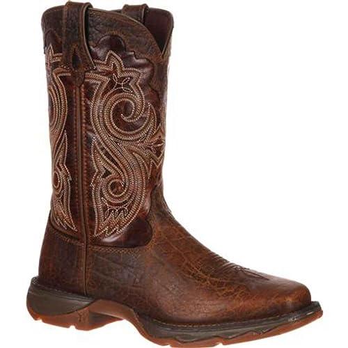 bc025edbd4d Durango Women's RD3315 Western Boot