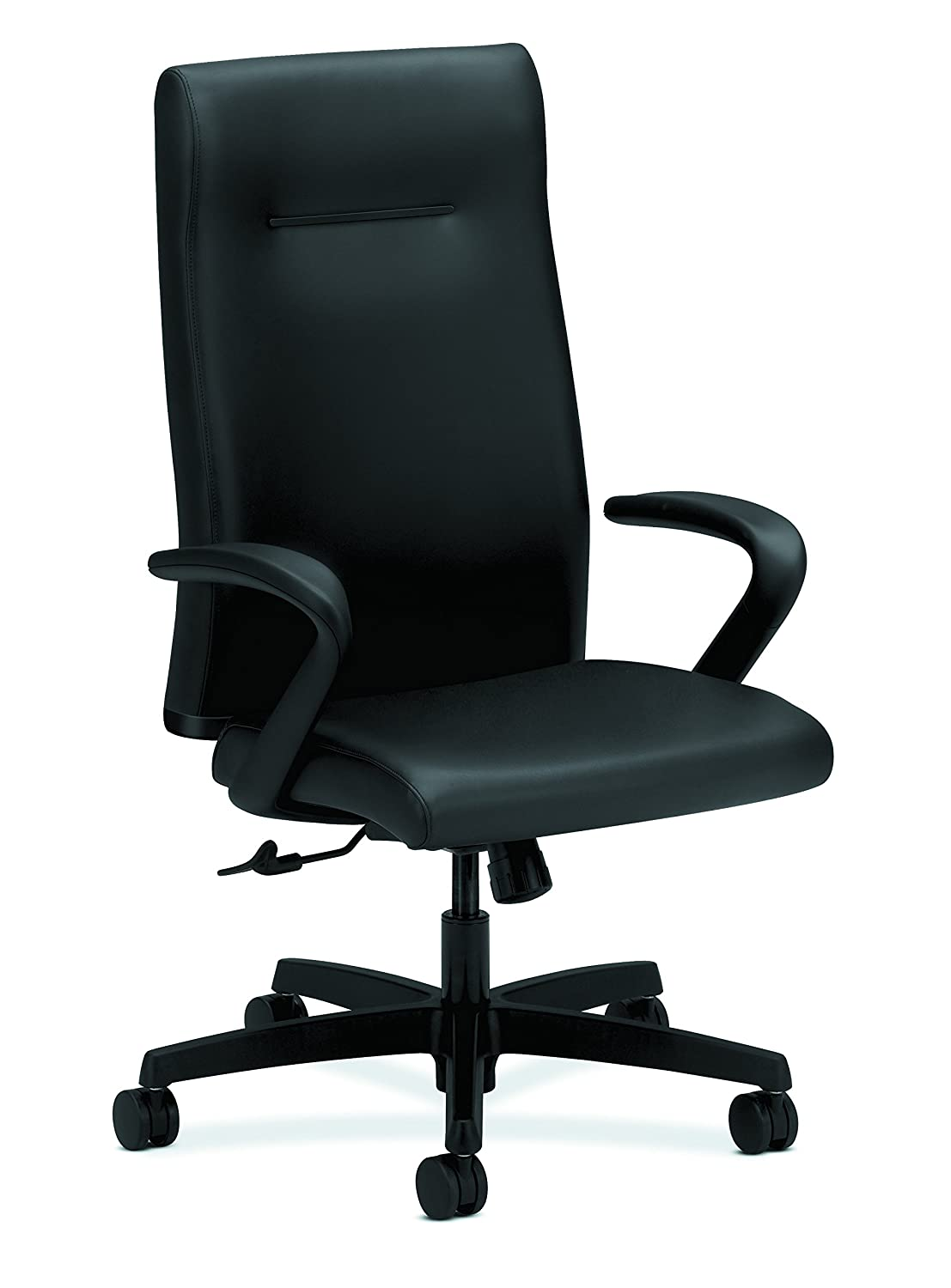 HON Ignition Executive Chair, Black SS11