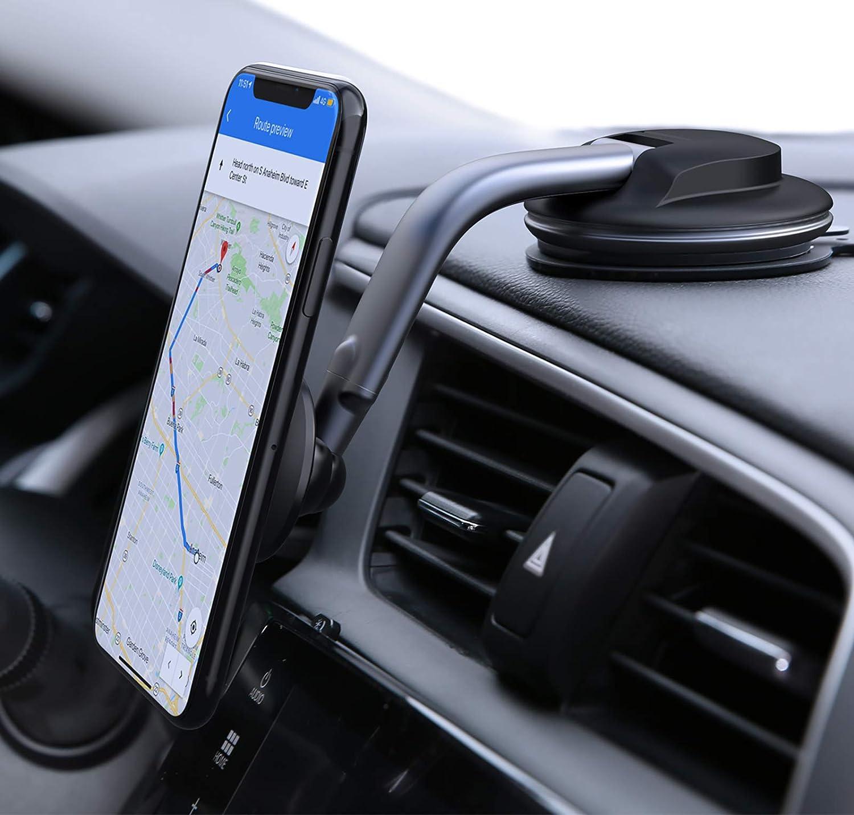 AUKEY prius mobile holder