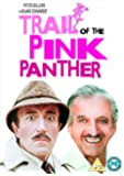 Trail Of The Pink Panther [DVD]