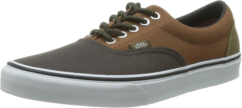 Vans Men s Trainers Skateboarding Shoes