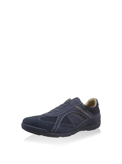 SneakerBlau Marineblau GrößeEu U Summer Geox CartHerren 47 oBCxeWrd
