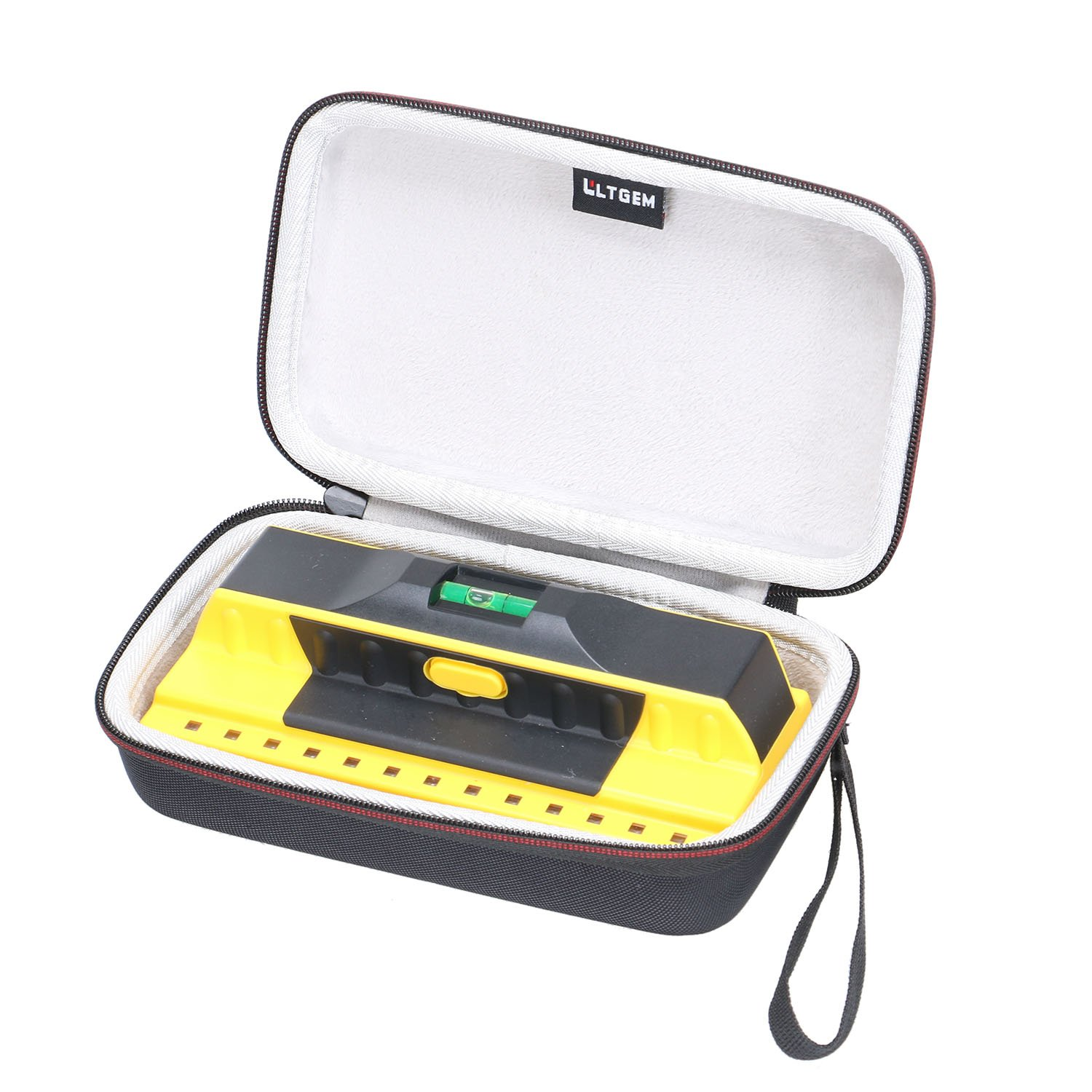LTGEM Carrying Case for Franklin ProSensor 710/710+ Precision Stud Finder