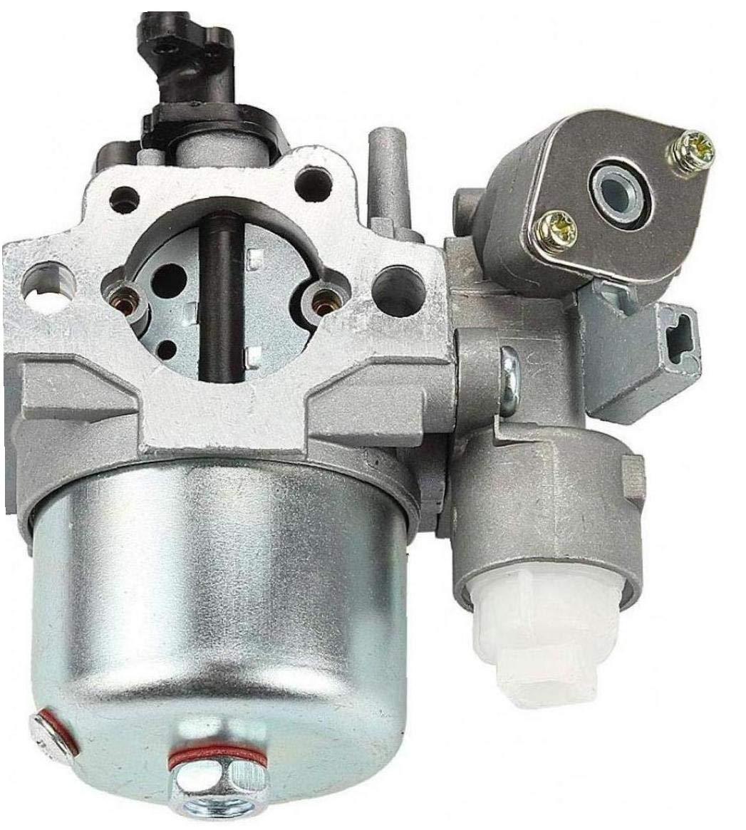Hainice 277-62301-10 carburatore di Montaggio Guarnizione per Subaru Robin 6.0hp EX17 SP170 EX13 EX130 EX170 camme in Testa del Motore 277-62301-30 277-62301-50 Parte di Ricambio