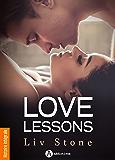 Love Lessons - Histoire  intégrale: Sex & lies