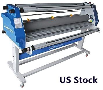 Amazon.com: Nosotros Stock 60