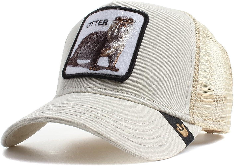 Goorin Bros. - Gorra de béisbol - para hombre beige Talla única ...