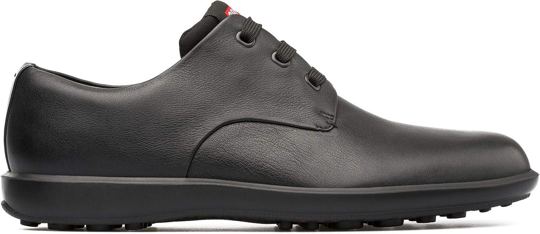 Camper Atom Work, Zapatos de cordones Oxford para Hombre