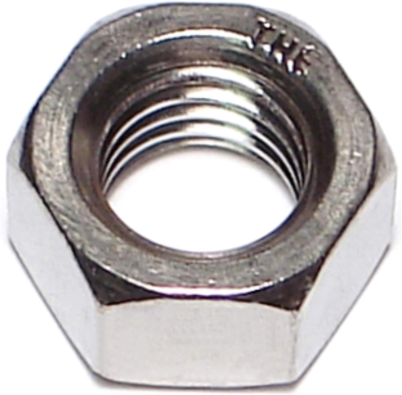 Unicorp EFH-632-12 Round Captive Stud Flush Threaded 6-32 Thd x .750 lg Steel Zinc QTY-10