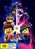 The Lego Movie 2 (DVD)