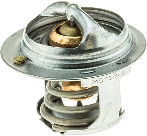 Engine Coolant Thermostat-OE Type Thermostat Stant 14147