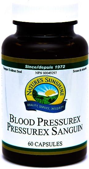 ¿Cómo puedo bajar mi presión arterial inmediatamente hoy?