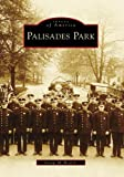 Palisades Park (Images of America)