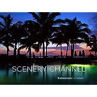 Scenery Channel