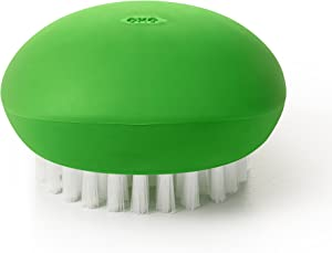 OXO Good Grips Vegetable Brush