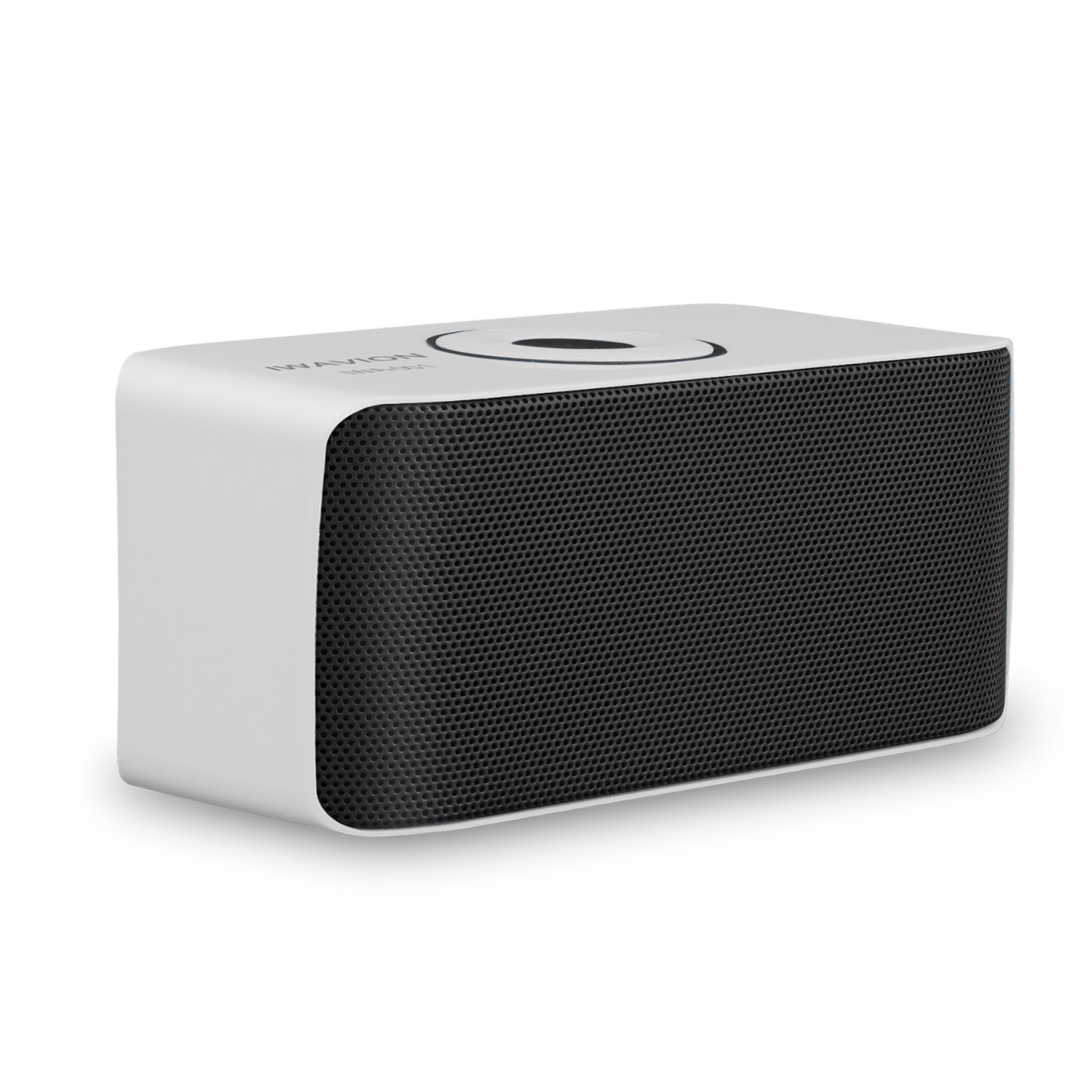 Handy Bluetooth Speaker: Amazon.com