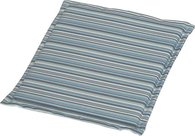 Universal cuscino per sedia impilabile cm adatto