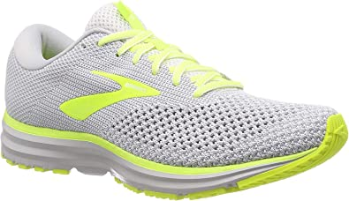 Brooks Revel 2, Zapatillas de Running para Hombre: Amazon.es ...
