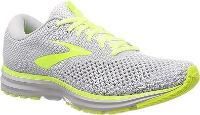 Brooks Revel 2, Zapatillas de Running para Hombre: Amazon.es ...
