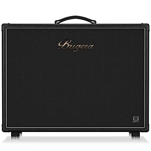 Bugera, 1 Guitar Amplifier Cabinet